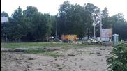Линейка на Цсмп Варна