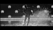 Той Се Завърна И То Как... Justin Timberlake ft. Jay Z - Suit & Tie ( Оfficial Music Video)