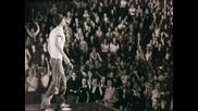 Enrique Iglesias - Be Yourself