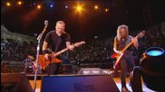 Metallica - The Day That Never Comes Live