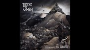 Thread of Omen - A Flooded Battleground
