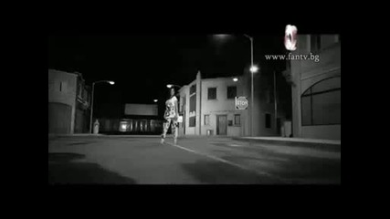 Стефани - След Теб ( Официално Видео ) [ Високо Качество ] Vbox7