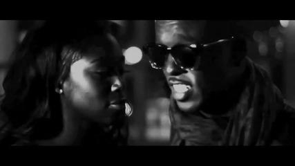 One Chance - Gangsta Girl ( Official Video )