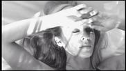 Kylie Minogue - Black and White feat. Shaggy ( Официално Видео )