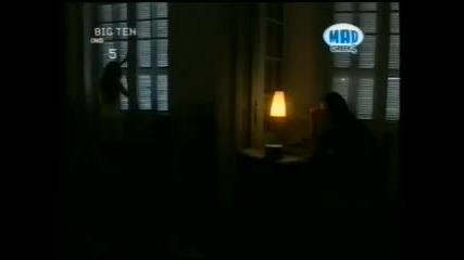 * Превод * Giannis Kotsiras To Tsigaro