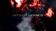 ritchmovies Logo 2013