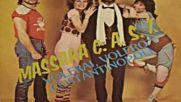 massara c.a.s.t.-volerai volero 1982
