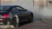 Някой има излишни гуми за хабене