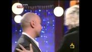 Господари На Ефира 10.03.2009 ( Цялото Предаване )