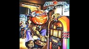 Helloween - The Mexican