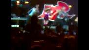 Lo0p Liv3 2009 Miro