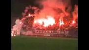 Best Ultras 1