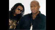 Birdman feat. Lil Wayne - I Run This (gizzles Remix)