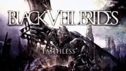 Black Veil Brides - Faithless Audio
