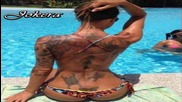 Summer - Alors 0n Dance - Stromae