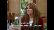 Hannah Montana - Papas Got a Brand New Friend part 1