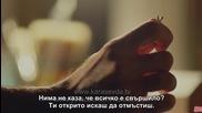 Черна любов Kara Sevda еп.3 трейлър 1