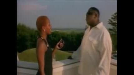 Alicia Keys - Gangsta Love ft 2pac, Biggie, Big Pun & Snoop Dogg
