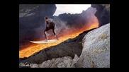 Extreme Sports - Extreme Skills