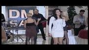Tanja Savic - Zlatnik - Novogodisnja zurka - (tvdmsat 2014) - Prevod
