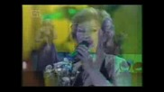 Йорданка Христова, Мая Нешкова & Мими Иванова - Яворова Пролет @ 2007