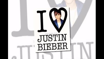 Justin Bieber Chrismans 1