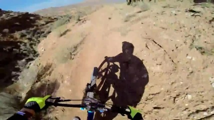Невероятни умения с колело