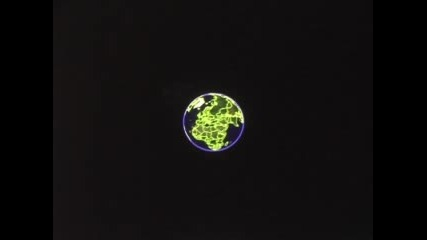 Google Earth - My Home