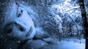 Януари! ... (по стихове на Нонка Кръстева) ... (музика Стоян Трайковски) ...