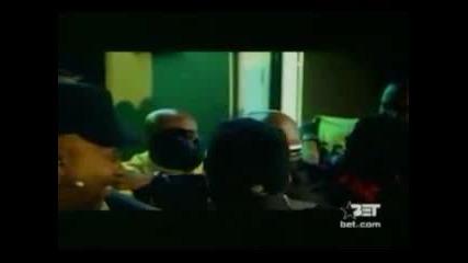 Lil Jon N The Eastside Boyz-What u Gon Do