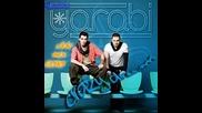 • Yarabi - Crazy Dream•страхотен Ремикс !! {}{}{} •