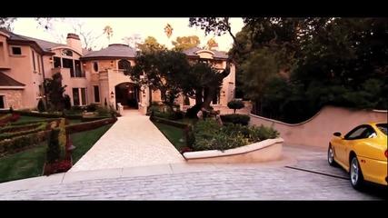 """Домът, продаващ се за """"скромната"""" сума от 21 Million"""