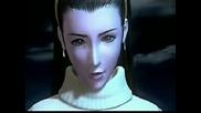 Final Fantasy - Bryan Adams - To Really Love A Woman