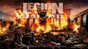 Legion of the Damned - Killzone
