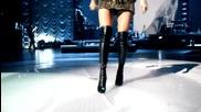 Премиера ! Carrie Underwood - Undo It + Превод [ Official Music Video ] ( Високо Качество )