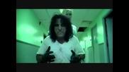 Alice Cooper with Slash - Vengeance is mine
