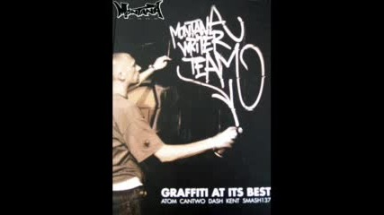 Dilated Peoples - Love And War