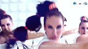 Dj Kantik Outwork Electro Tribal Club Mix Summer Hit 2018 Hd