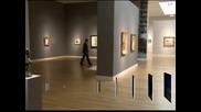 Редки произведения на Пикасо, Моне и Уърхол на аукцион в Ню Йорк