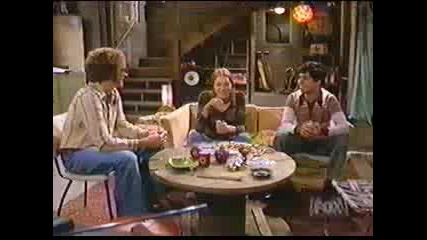 That 70s show - That Disco Episode