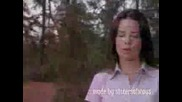 Charmed - Piper Prue And Pheobe