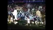 Rbd - Que Fue Del Amor / Live In Rio