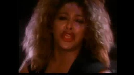 Превод! Tina Turner - You Simply The Best
