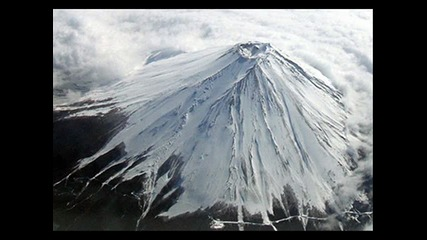 Планината ражда хора равнината тикви.