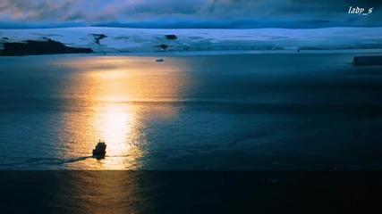 Превод! Deep Purple - Wasted Sunsets