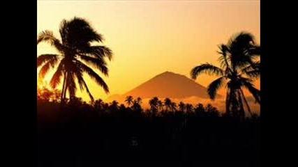 Taruna - Memory of Bali