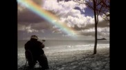 Somewhere Over The Rainbow What A wonderfull world