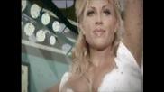 Скандинавската Андреа (lene Alexandra - My Boobs Are Ok)
