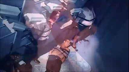 Rihanna, Britney and J Lo - Against The Floor (превод)