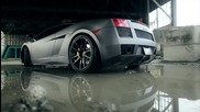 Slaying Tires, Hooning, Rallies, Test Drives and Twin Turbo Lamborghini's,ferrari,exotic Cars